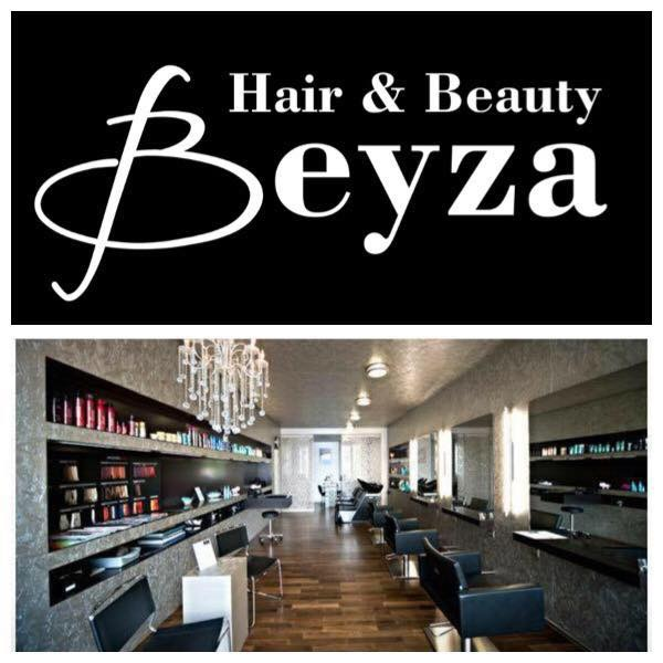 Hair & Beauty Beyza GmbH